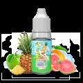 Vert Battle Fruit 10ml