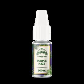 Lemon Haze 2.0 Greeneo
