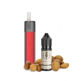 Coffret Vilter Aspire + Phenix Y4 Flavor Hit 10ml