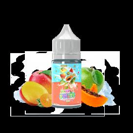 Orange Concentré Battle Fruit