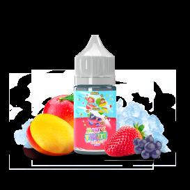 Rouge Concentré Battle Fruit