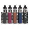Kit Luxe 80 S Vaporesso