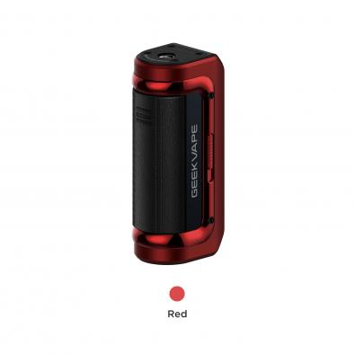 Box Aegis Mini 2 M100 Geek Vapes