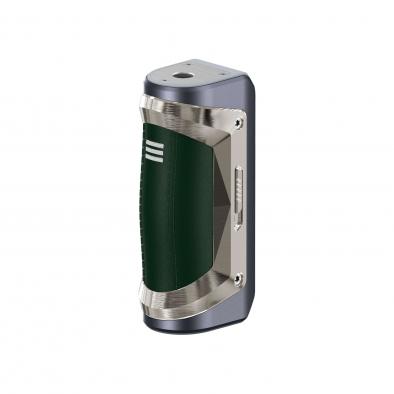 Box Aegis Solo 2 S100 Geek Vapes