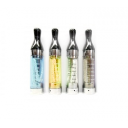 Clearomizer Kanger T2 4,90 €