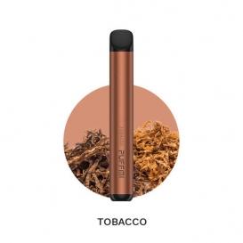 Pod Puffmi TX500 Tobacco Vaporesso