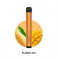 Pod Puffmi TX500 Mango Ice Vaporesso