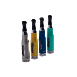 Clearomizer BDC Pipeline 9,90 €