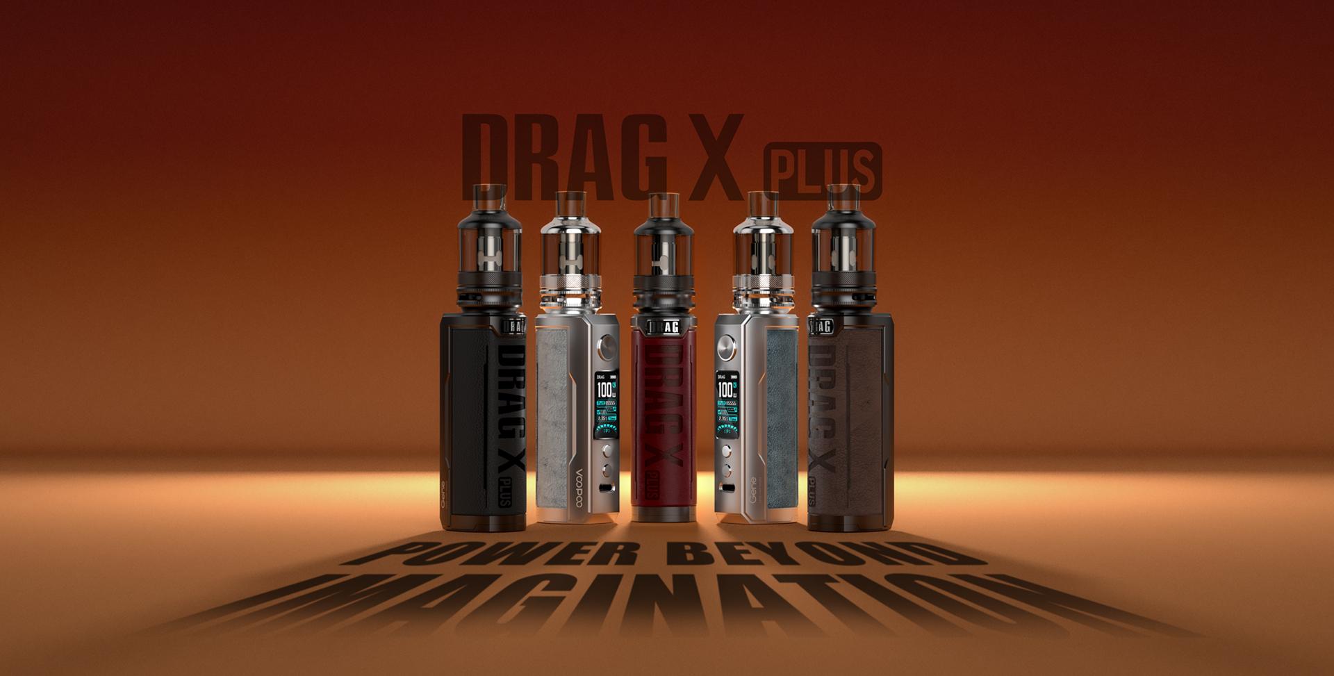 DRAG-X-PLUS-Banner-PC (1)