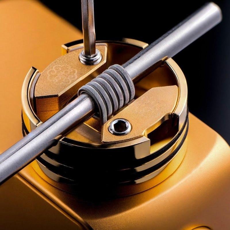 dripper-dotrda-single-coil-22mm-dotmod (1)