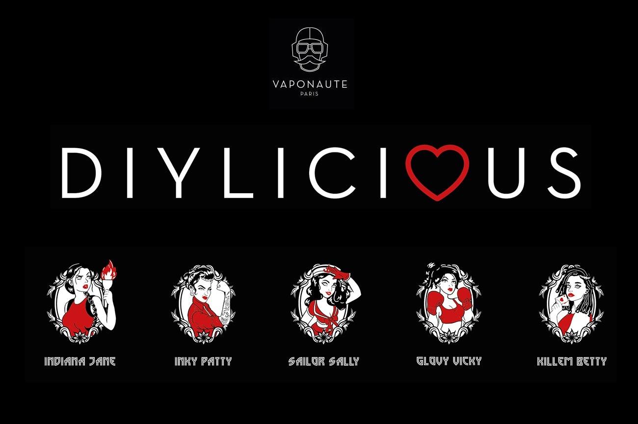 aromes-diylicious-vaponaute