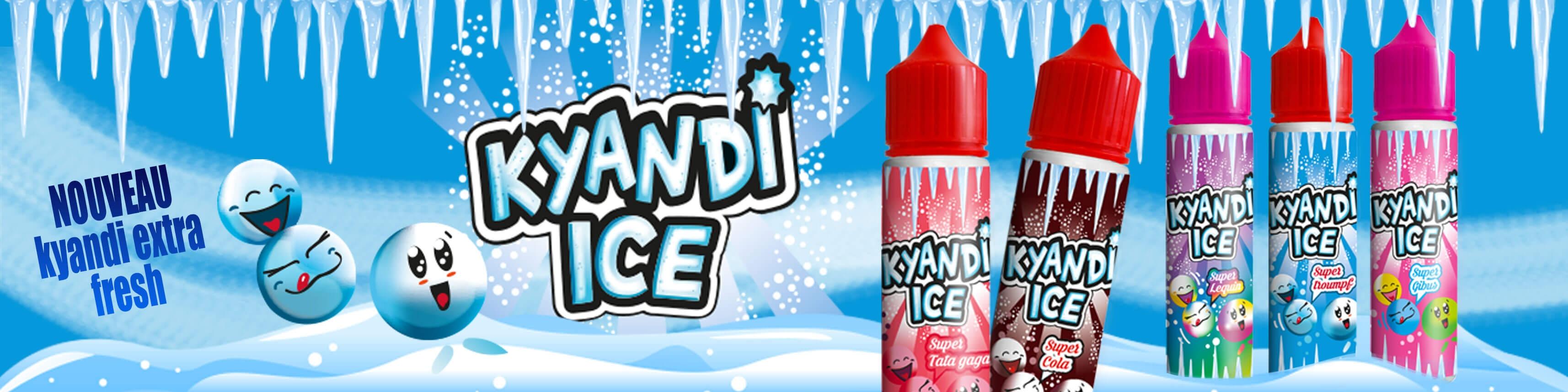 SLIDE-Kyandi-ICE