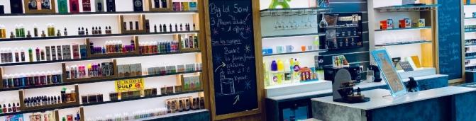 e-garette boutique selestat