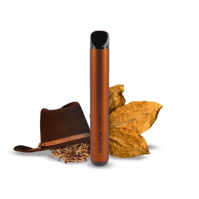 pod-puffmi-tx500-tobacco-20mg-par-10-puffmi-by-vaporesso