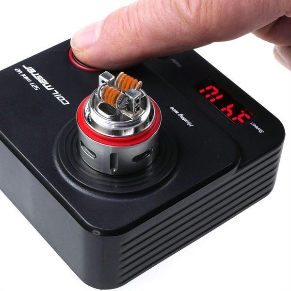 coil-master-521-mini-v2-03-1536075975