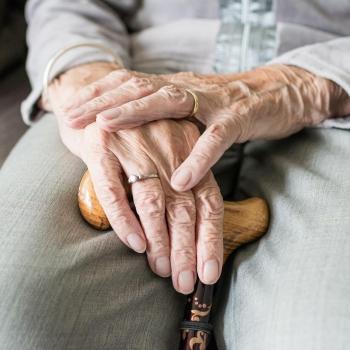 Le CBD, un formidable outil pour les seniors