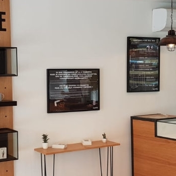 e-garette boutique Mulhouse