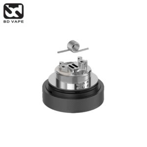 BD-Vape-Atomiseur-Precisio-MTL-RTA-4-300x300