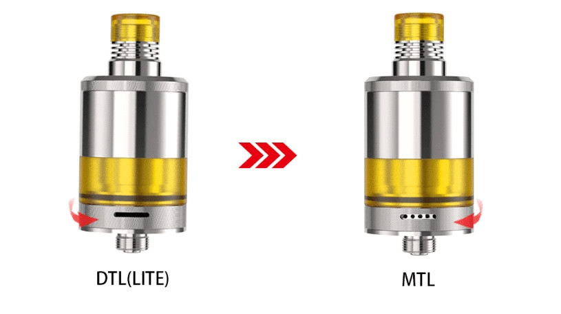 airflows-precisio-rta-mtl-bd-vape