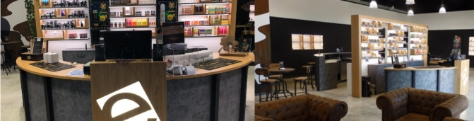 e-garette boutique horbourg-Wihr