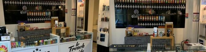 e-garette boutique Colmar republique