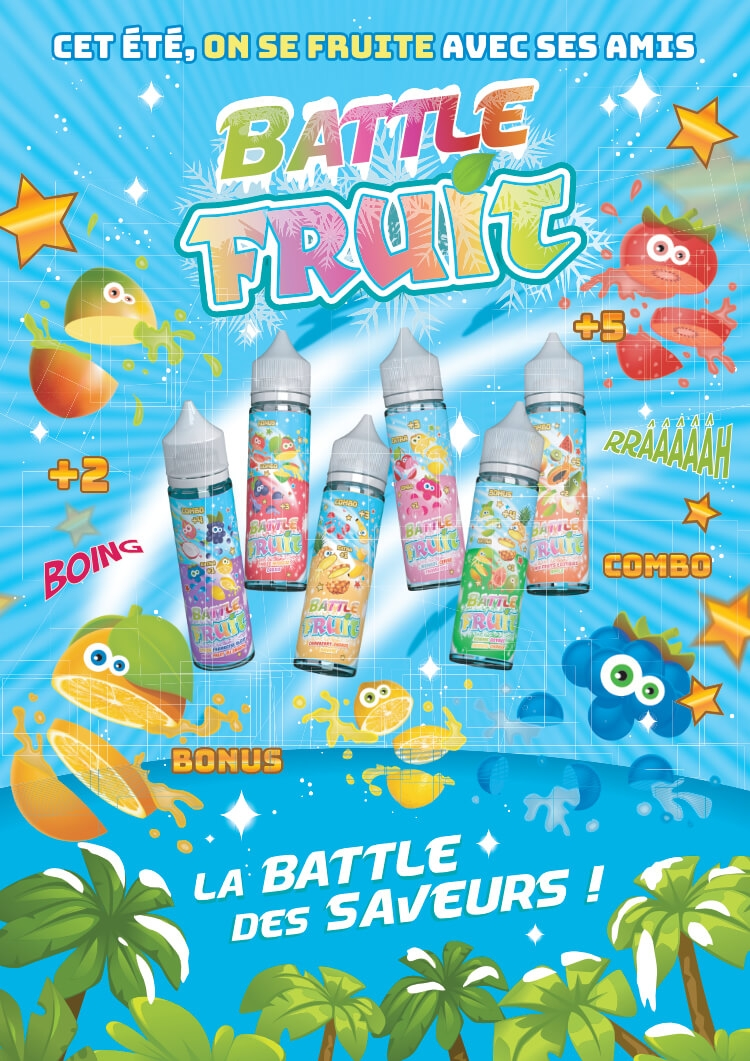 affiche_battlefruit