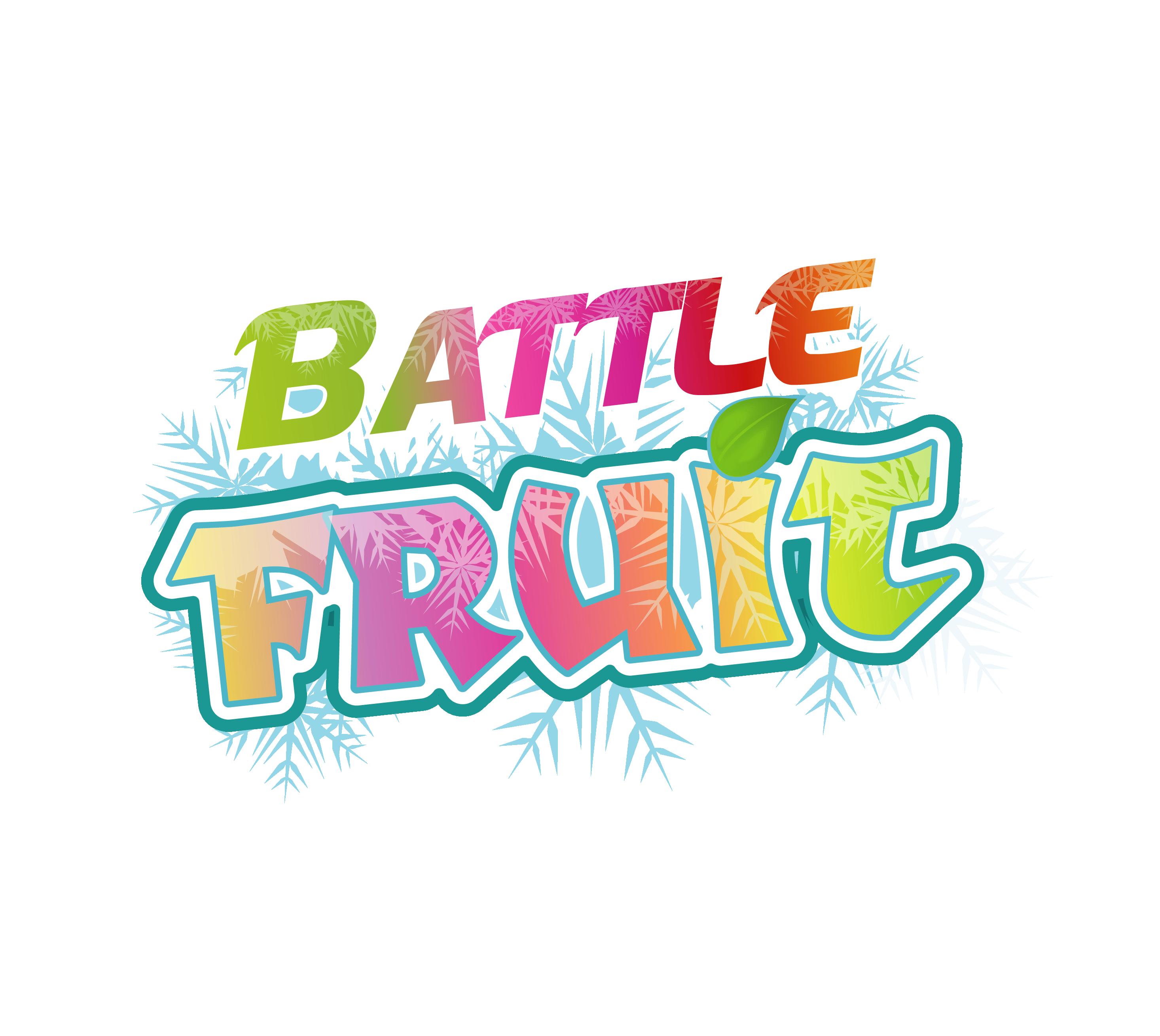 logo battle fruit sans fond vectorisé-01