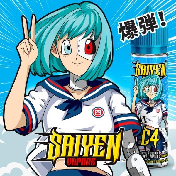 c4-50ml-saiyen-vapors-by-swoke