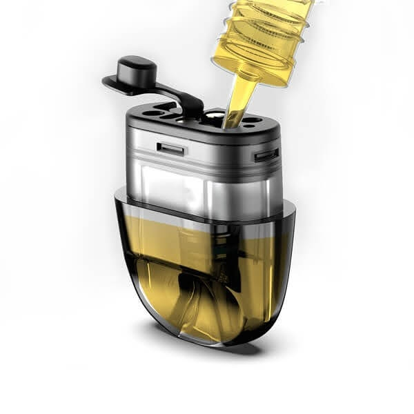 kit-pod-minican-plus-850mah-aspire (2)