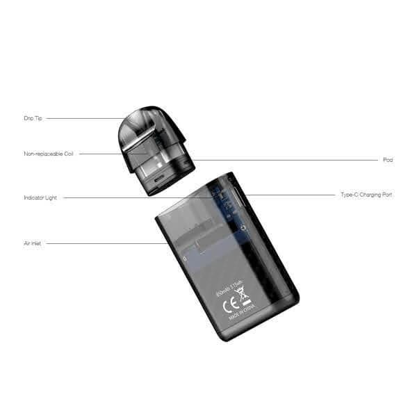kit-pod-minican-plus-850mah-aspire (1)