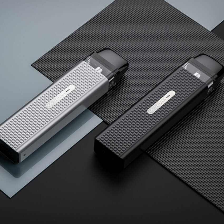 Xros-Mini-Kit-3
