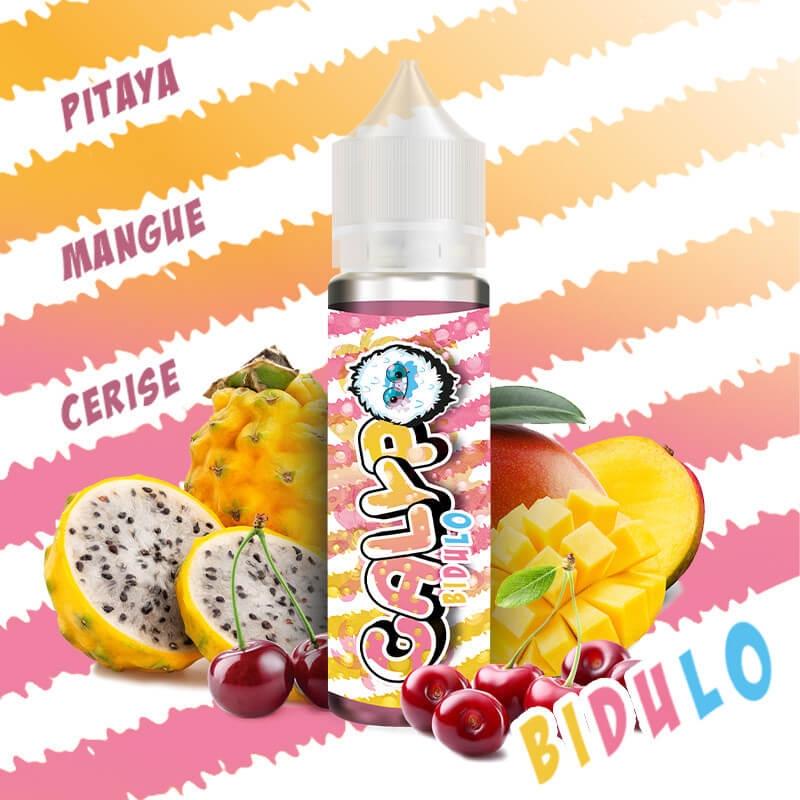 bidulo-50ml-calypo-by-maison-fuel