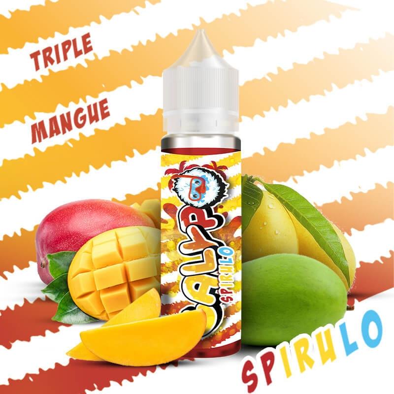 spirulo-50ml-calypo-by-maison-fuel (1)