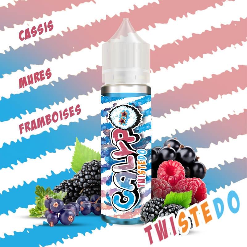 twistedo-50ml-calypo-by-maison-fuel