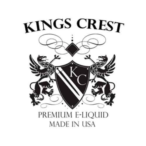King Crest