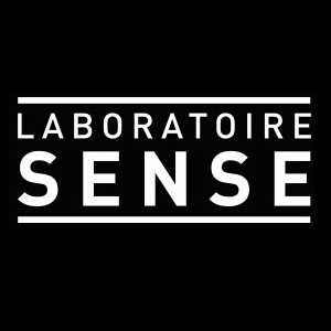 Laboratoire Sense