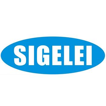 Sigelei