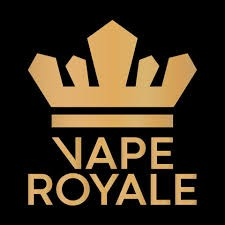 Vape Royale