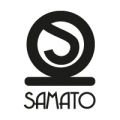 Samato
