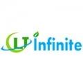 CLT Infinite
