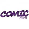 Comic Juice