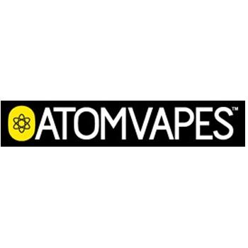 AtomVapes