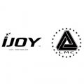 ijoy-limitless