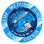 Medusa J