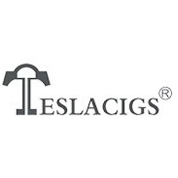 TeslaCig