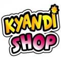 Kyandi